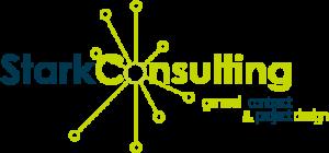 Stark Consulting Logo
